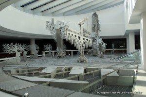 Espace-culturel-Georges-Emile-Lapalme_Place-des-arts_Montreal